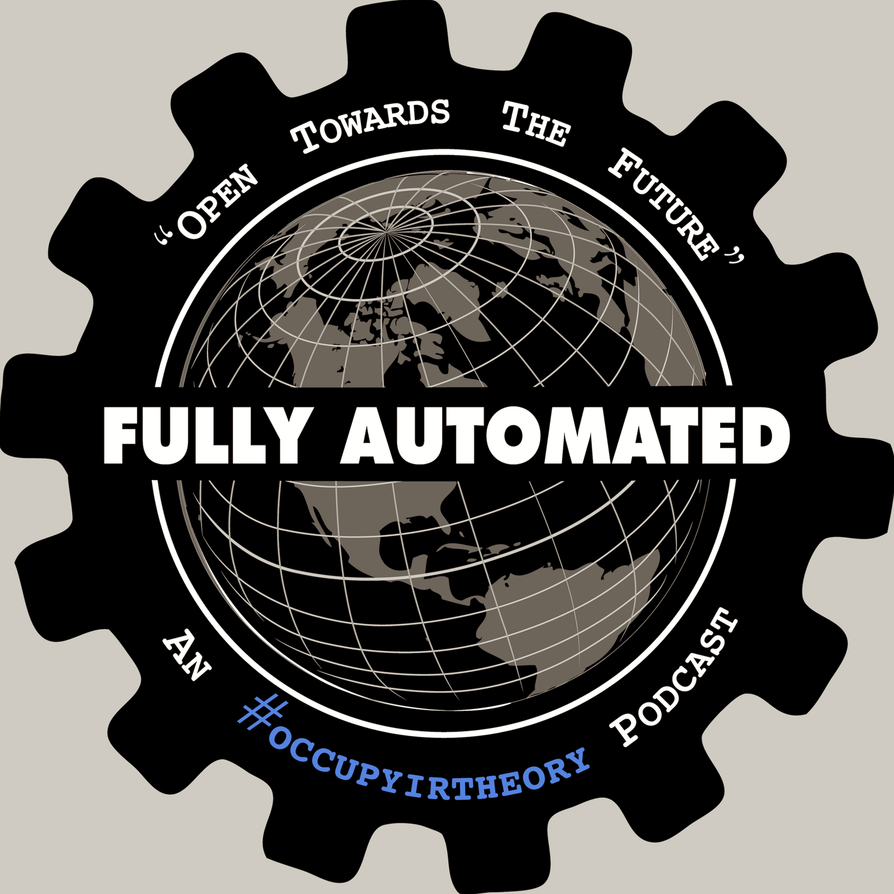 Fully Automated